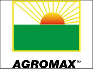 agromax_400x300
