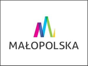 malopolski_marszalek400x300