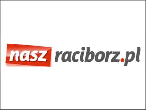 nasz_raciborz_400x300