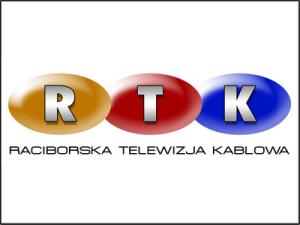 rtk_400x300