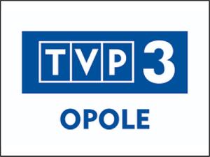 tvp_opole_400x300