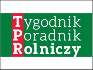 tygodnik_400x300