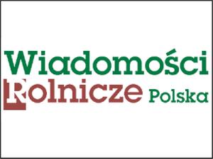 wiaodmosci_rolnicze_400x300