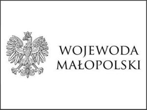 wojewoda_malopolski400x300