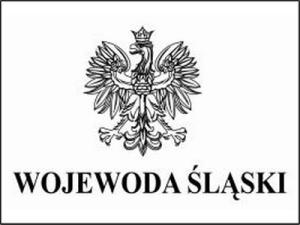 wojewoda_slaski400x300