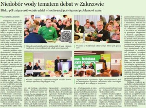 Gazeta_Informator_susza